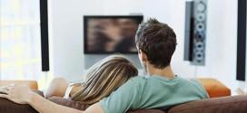 Почему стоит смотреть сериалы онлайн?