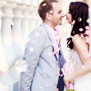 Свадебное торжество или как не вылететь в трубу