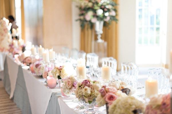 ukrashenie-svadebnogo-stola1