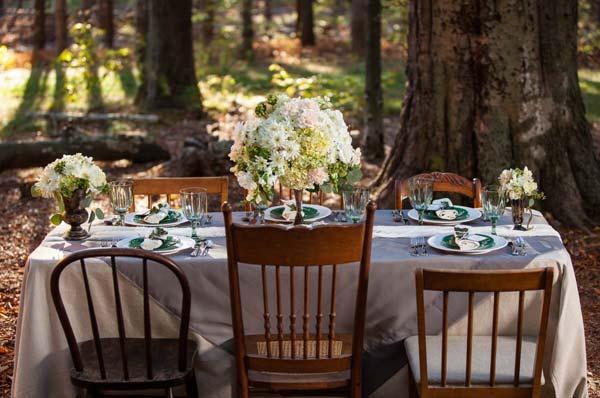 ukrashenie-svadebnogo-stola3