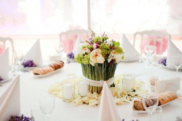 ukrashenie-svadebnogo-stola5