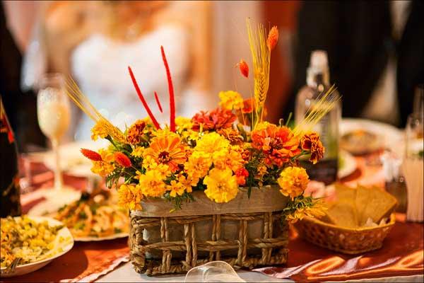 ukrashenie-svadebnogo-stola7