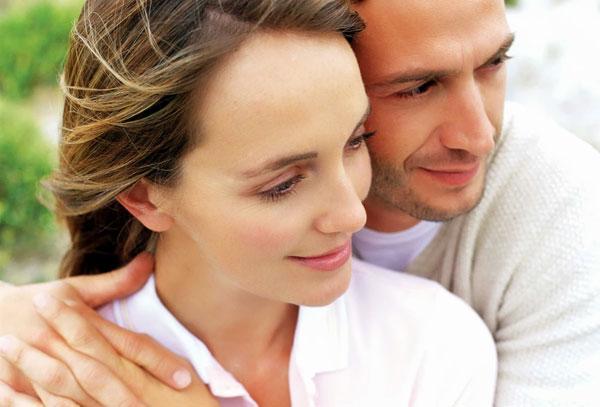 Женам на заметку: психологический «уют» в супружестве