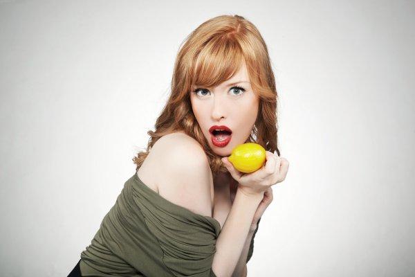10 привычек, которые вредят диете и препятствуют похудению