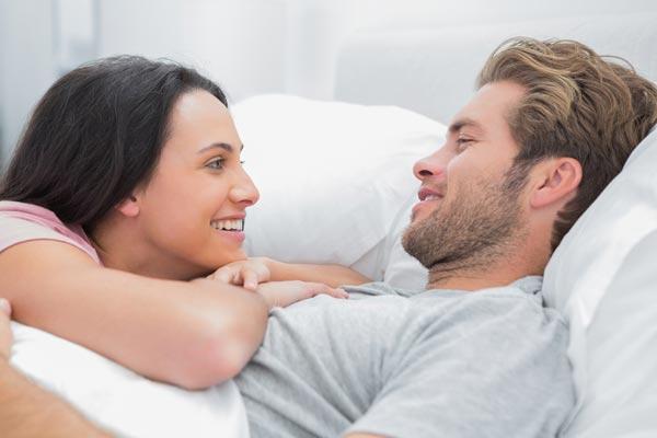 5 ошибок, которые совершают влюбленные женщины