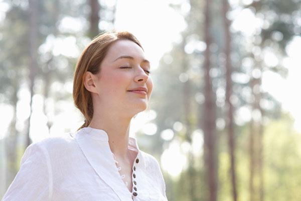 6 шагов к обретению душевной гармонии