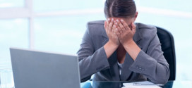Как помочь уставшим глазам?