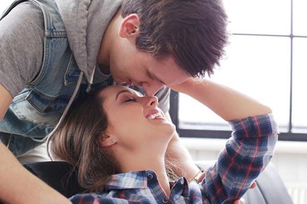 Как создать крепкий семейный союзКак создать крепкий семейный союз