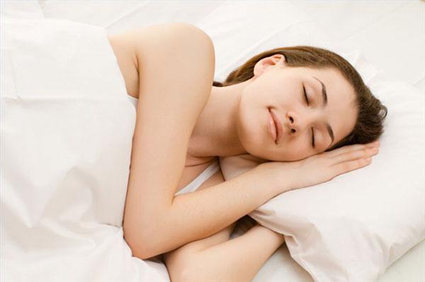 Крепкий сон необходим для здоровья