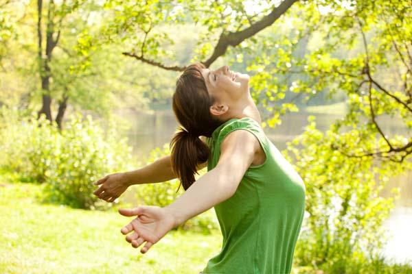 5 проверенных способов, как поднять настроение за 30 минут
