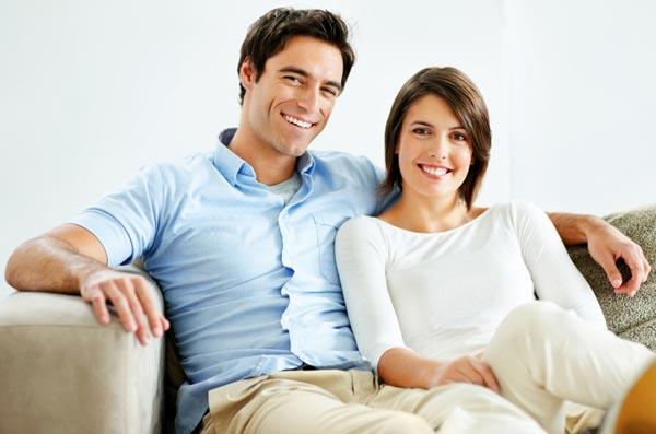 Романтика против комфорта. Что важнее для отношений?
