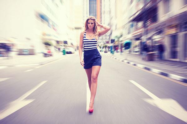 6 упражнений помогут укрепить уверенность в себе