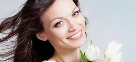 11 советов для весенней очистки организма