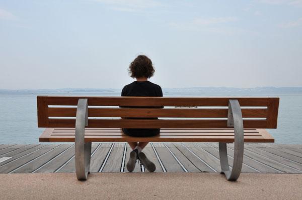 Выходные в одиночестве. Как провести время приятно и с пользой