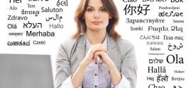 Языки, которые дадут Вам возможность карьерного роста