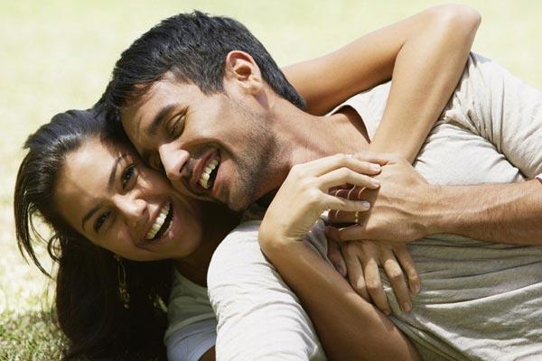 Каким образом женщина способна повлиять на судьбу супруга?