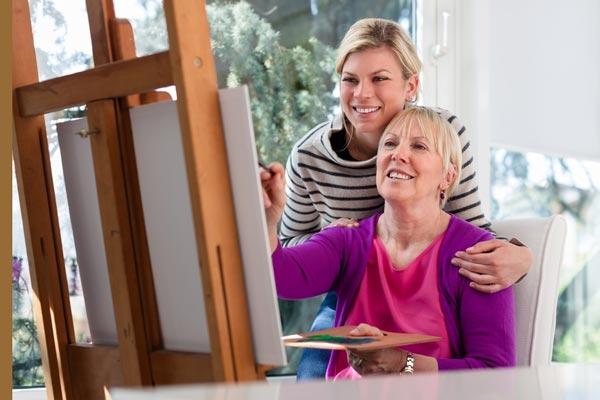 10 способов заработка на дому