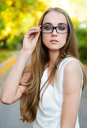 Как укрепить и восстановить зрение при незначительном снижении