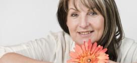 Здоровье женщины после 50 лет