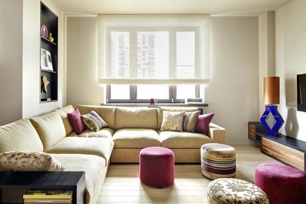 7 советов как дешево благоустроить дом