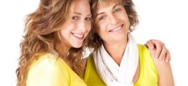 Проблема взаимоотношений матери со взрослой дочерью