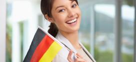 Освоение немецкого языка: возможные варианты