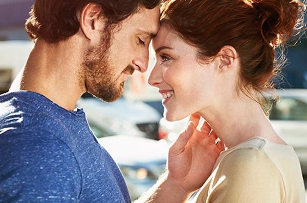 Как прекратить отношения с женатым мужчиной?