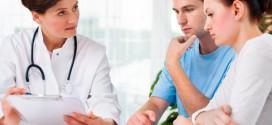 Где и как лечить женское бесплодие