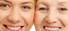 6 самых больших мифов о старении кожи