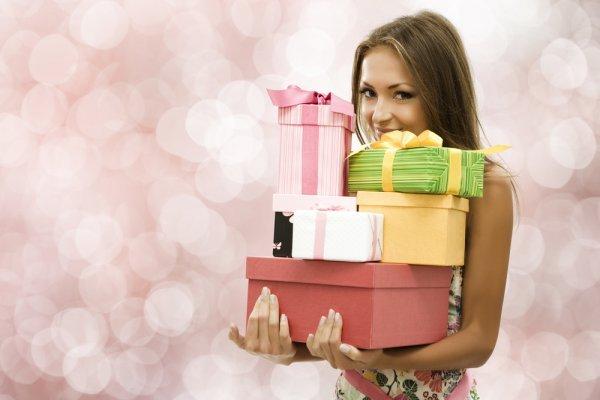 Что расскажет подарок, сделанный на день рождения?