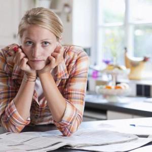 5 советов, как избежать депрессии во время поиска работы