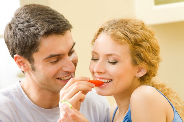 Как воспитать мужа? 7 простых способов