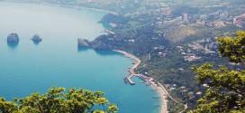 Отдых в Крыму на любой вкус