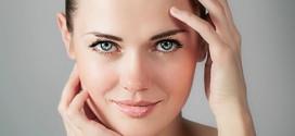 10 бесплатных способов продлить молодость кожи