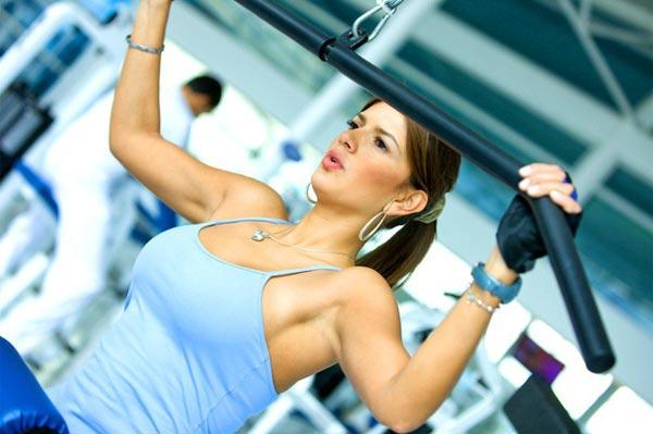 26 натуральных средств для увеличения размера груди