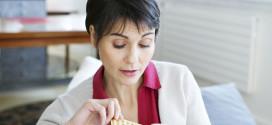 9 больших мифов о менопаузе