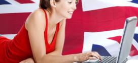 Английский язык – отличное вложение в будущую карьеру современной девушки