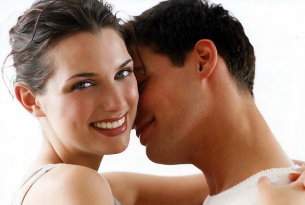 Как соблазнить мужа? Секреты страстной семейной жизни