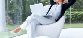 Как стать успешной женщиной? Пошаговая инструкция