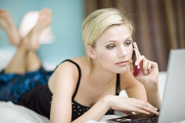 Как научиться отдыхать или как не потратить выходной впустую?