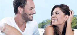 Что влияет на продолжительность брака?