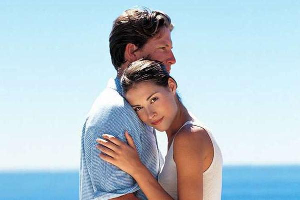 Секреты привлечения любви и гармонизации брака по фен-шуй