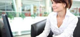 11 идей для дополнительного заработка