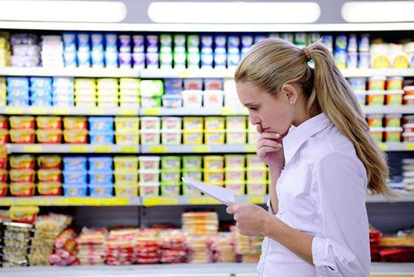 Как экономить на продуктах: 16 полезных советов