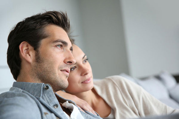 Как сохранить брак? 10 практических советов