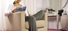 Ковролин возродит химчистка в домашних условиях