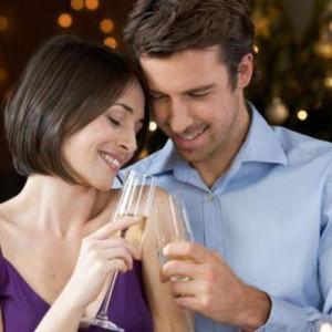 Как помочь своему мужчине стать богатым и успешным