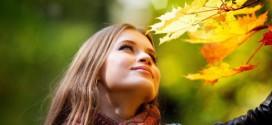 Вещи, которые обязательно нужно сделать осенью