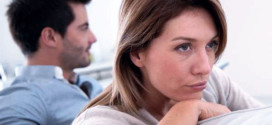 Как сохранить семью? 11 советов для женщин