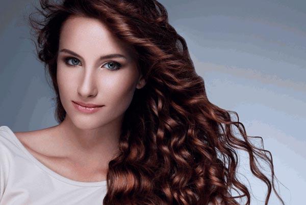 Как ускорить рост волос и улучшить их состояние самостоятельно?